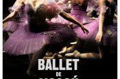 24. ballet moscu